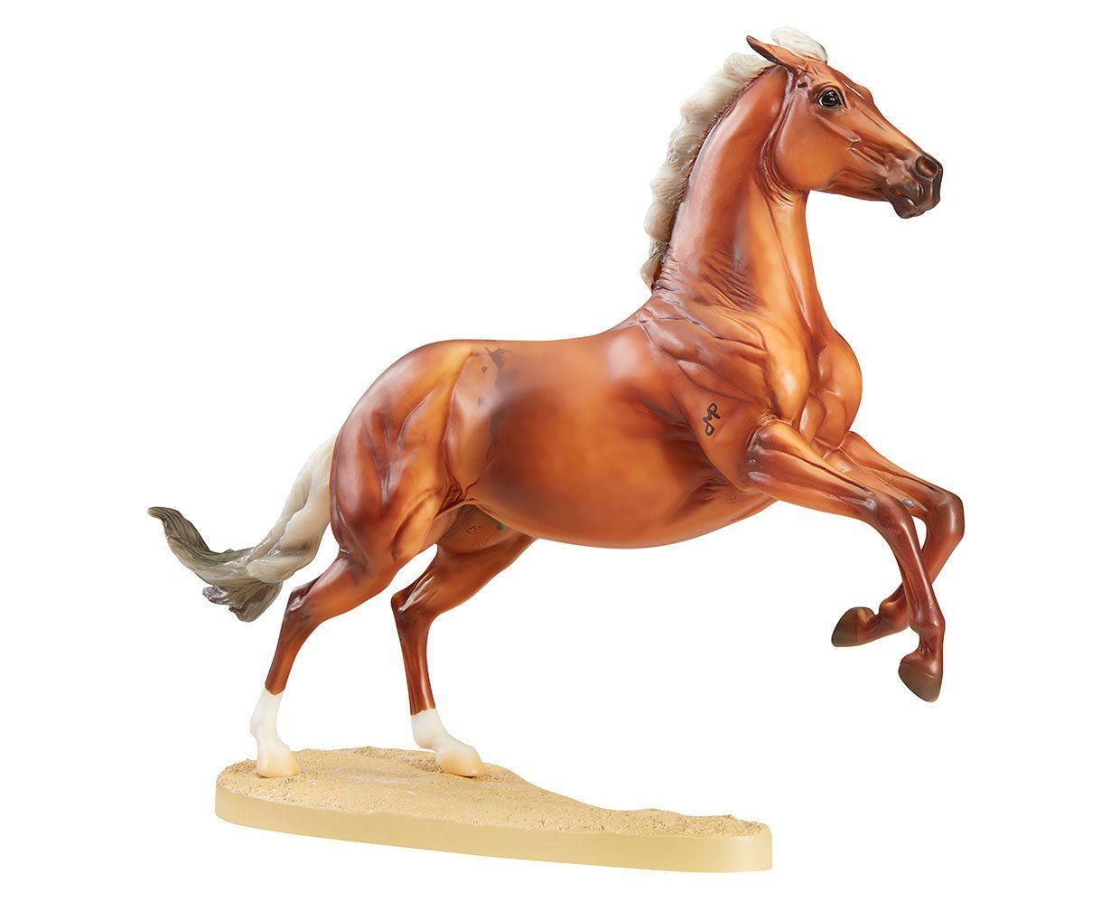 Breyer Traditional Horse #1821 Stingray - New Factory Sealed